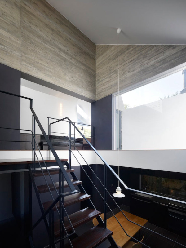Shirokane-House-MDS-7-600x800