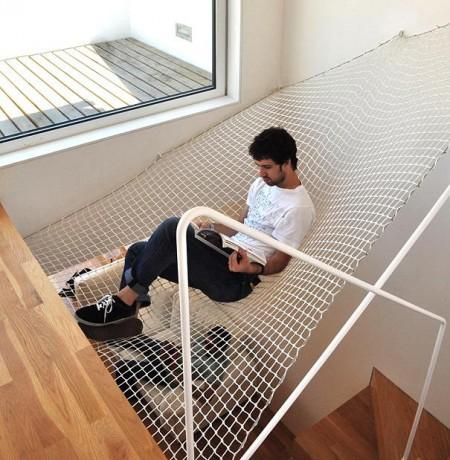id ιδέες για το σπίτι 09