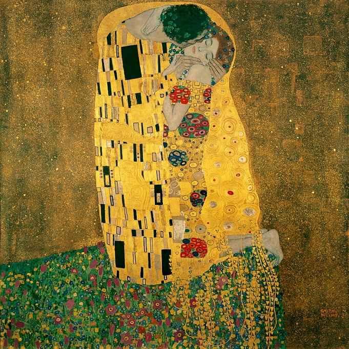 banner-Gustav-Klimt