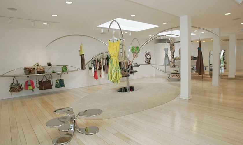 ep μαγαζί ρούχα Sybarite-Architects-Marni