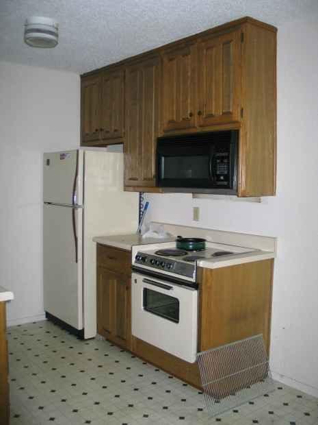 kat πριν μετα διακόσμηση κουζίνας 001