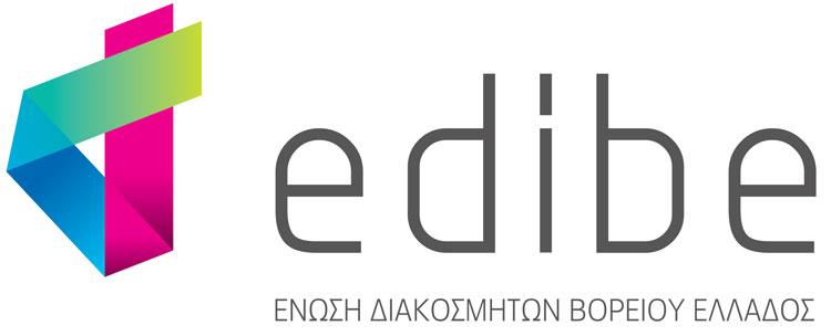 banner_edibe_logo