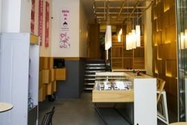 ep κτιριακή αναγέννηση MONGO SUSHI SPOT 003