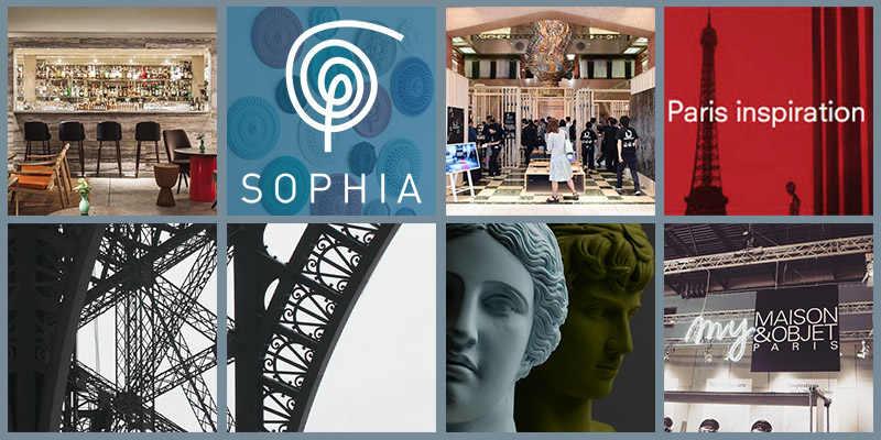 pro Sophia Maison & Objet 001
